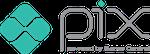 """Pague com PIX <small class=""""mp-pix-checkout-title-badge"""">Novo</small>"""